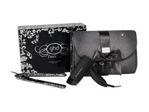 GHD Limited Edition Precious Gift Set